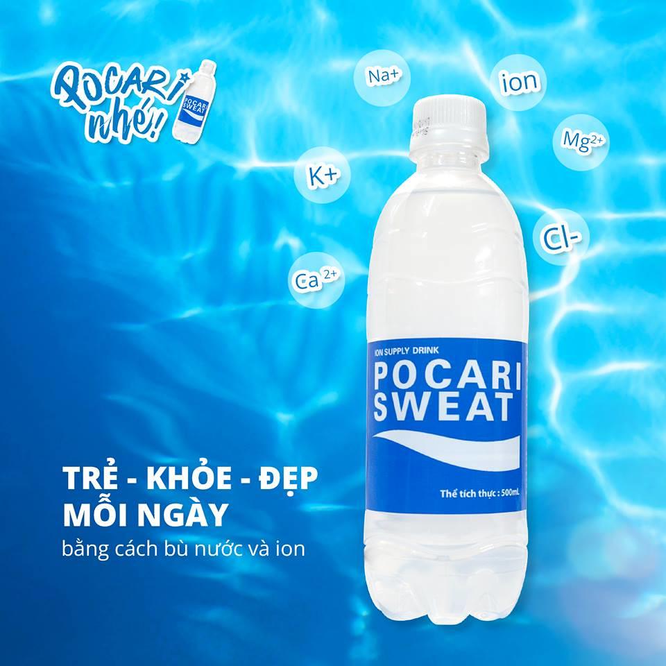 nước-uống-đẹp-da-mùa-hè-POCARI_10