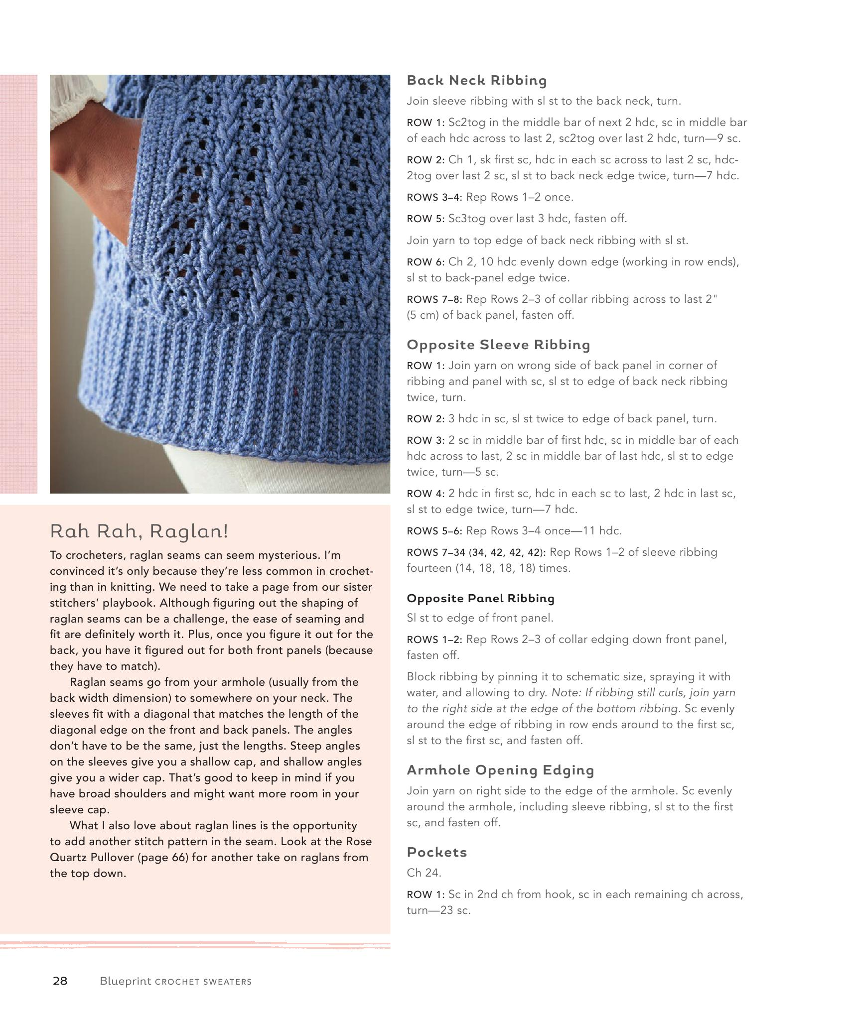1151_Blueprint Crochet Sweaters_25 (5)