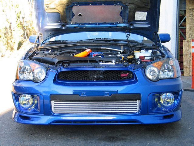 Intercooler-02-05-WRXSTI-Rotated-Front-Mount-Intercooler-FMIC-Install-Kit-38