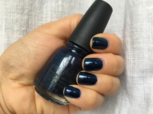 blue-ya6_zps0jzic0ma