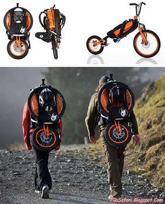 चित्र ८: घडीची सायकल