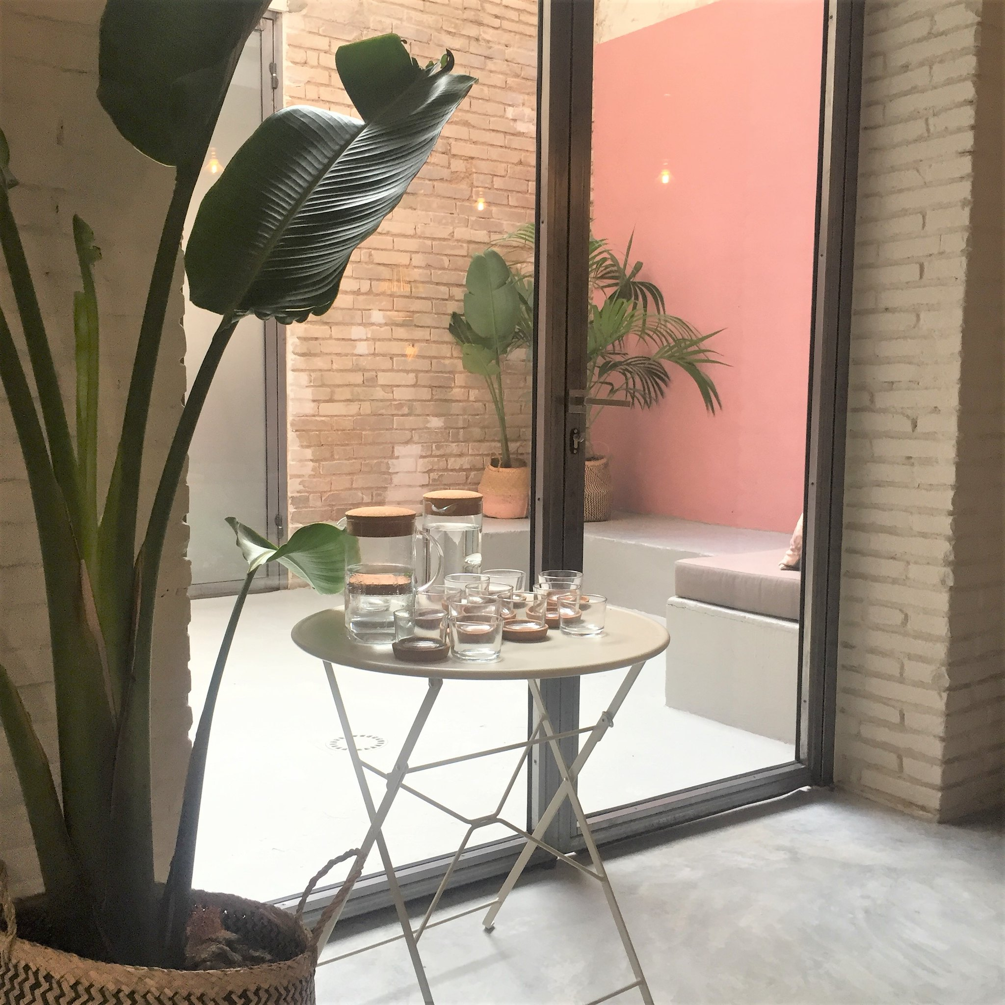 Tres Cosas_ Rojo Valentino Blog 3