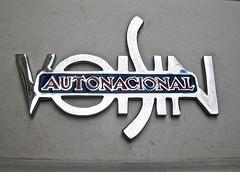 Autonacional