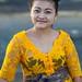 Balinese Freedom