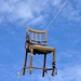 Small photo of [258] Chair