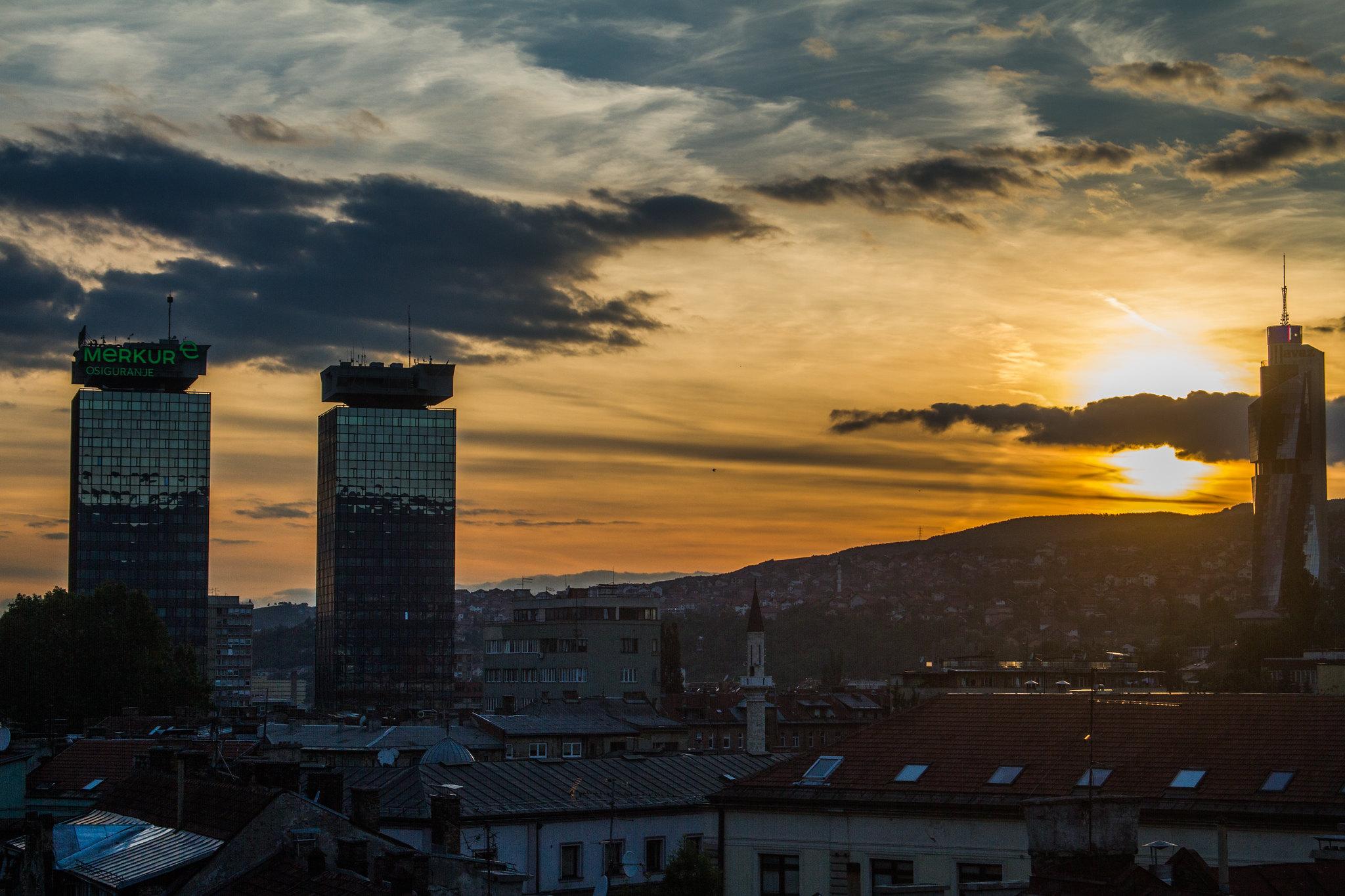 Sarajevo/Bosnia01