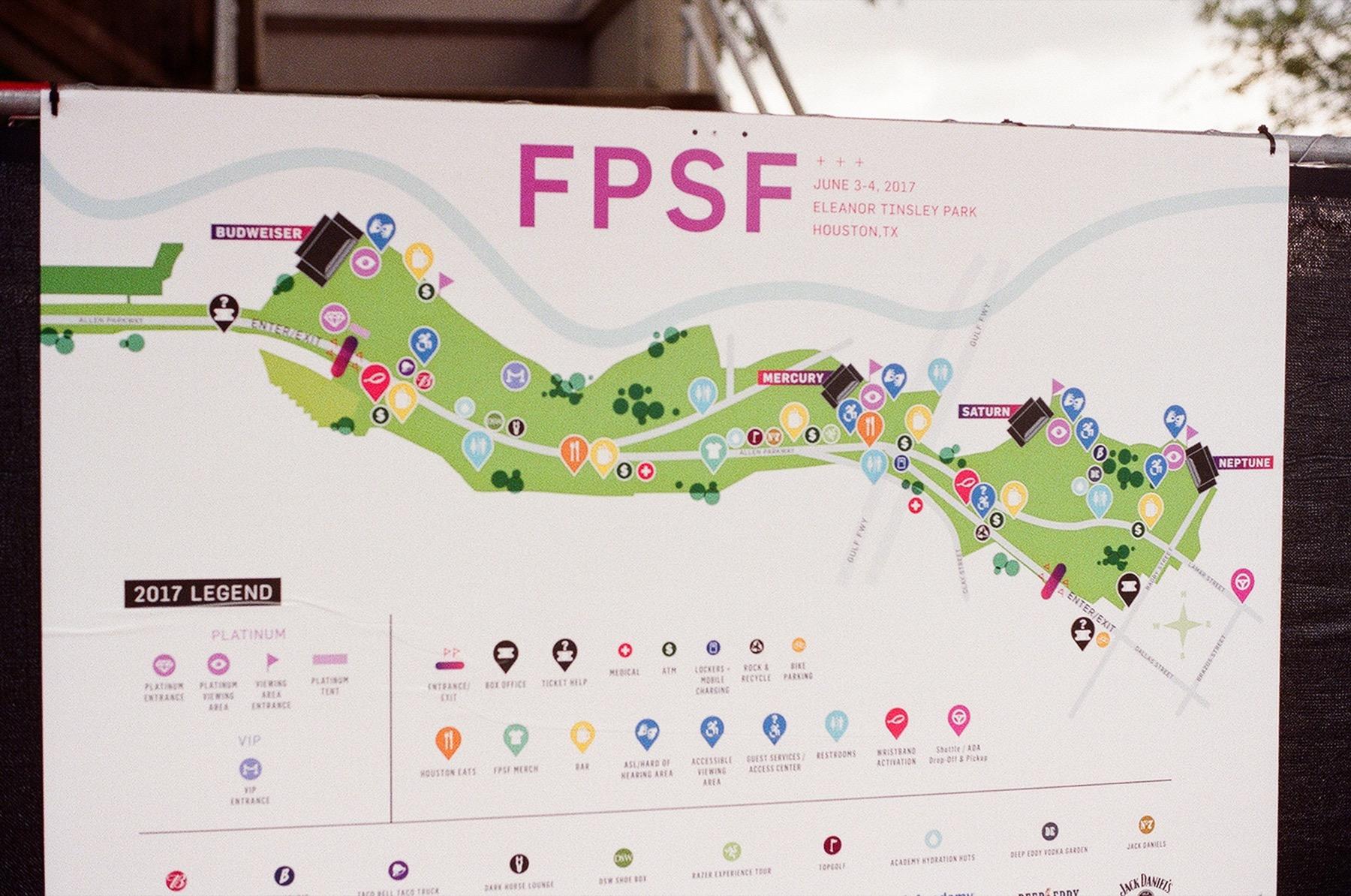 FPSF 4