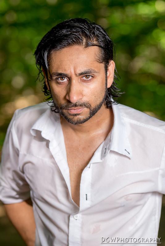 Buali Shah