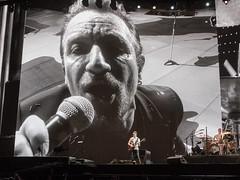 U2 @FedExField, Landover, MD 06/20/2017