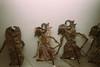 Museum Wayang ( Shadow Puppet Museum )