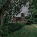 Gunby Hall & Gardens