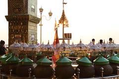 Su Tang Pyae Pagoda