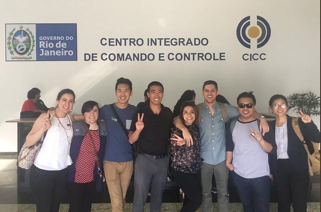 Bento Brazil group 3