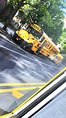 2018 IC CE Maxxforce DT, Consolidated Bus Transit, Bus#18663, Air Brakes, Air Ride, No Radio, No AC.