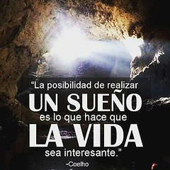True ! #blogauroradecinemaindica  #amazing #sueños #dreams #cestlavie #20likes #instagood