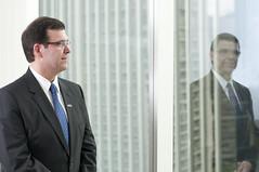 Ricardo Brognoli - Hewlett Packard