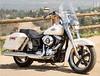 Harley-Davidson 1690 DYNA SWITCHBACK FLD 2015 - 19
