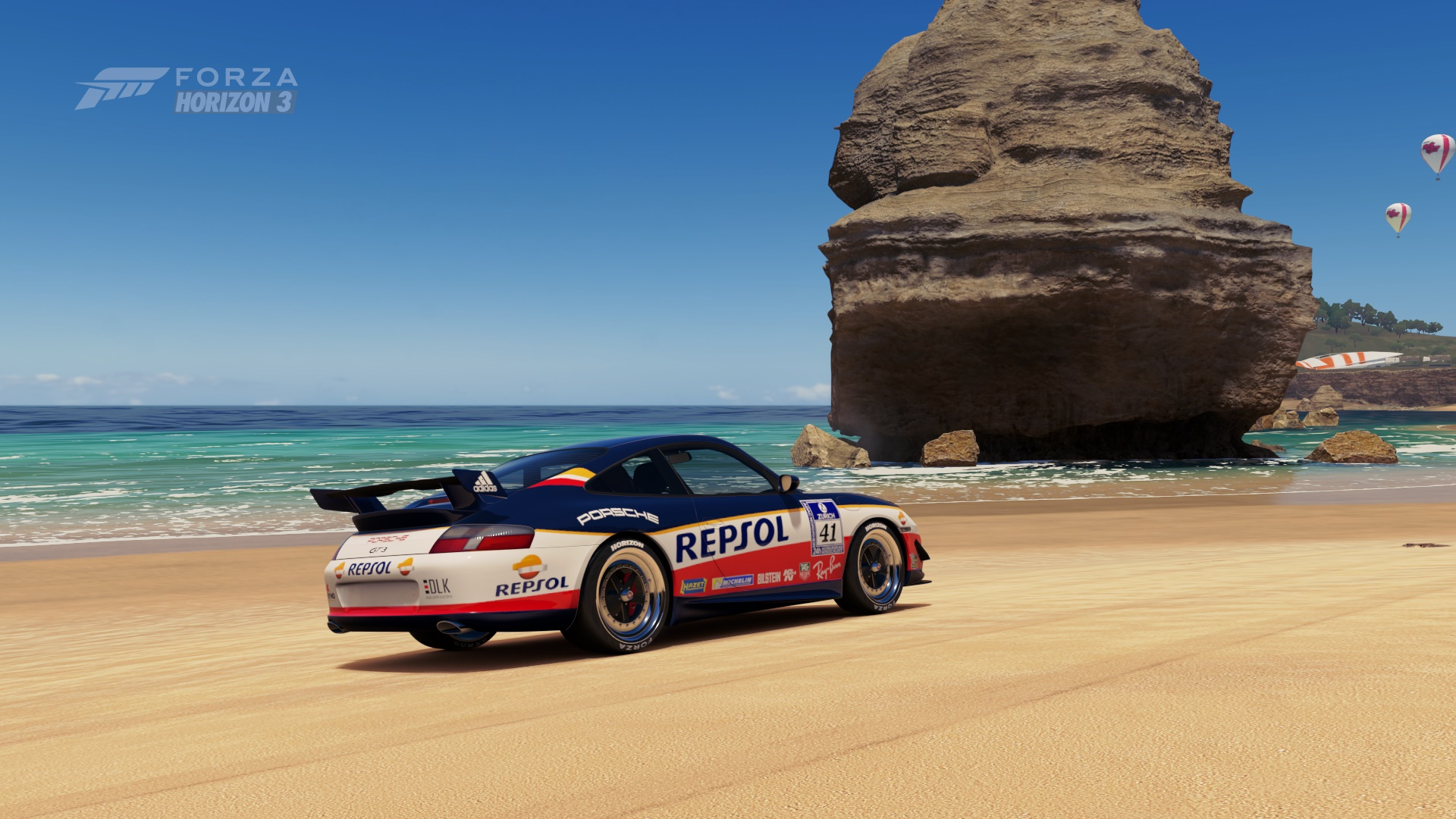 forza horizon 3 livery contests 38 contest archive forza motorsport forums. Black Bedroom Furniture Sets. Home Design Ideas