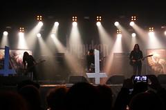Tuska festival, Triptykon #tuska #tuska2017 #metal