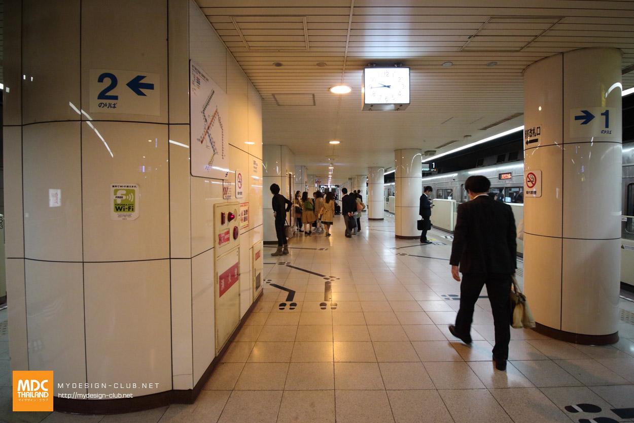 MDC-Japan2017-0618