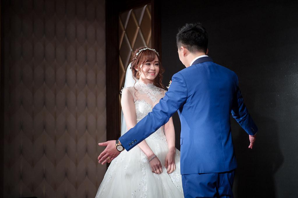 0052新莊 婚攝