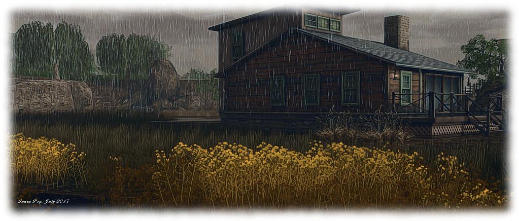 Gale Storm Retreat, Aphrodisia Isle; Inara Pey, June 2017, on Flickr