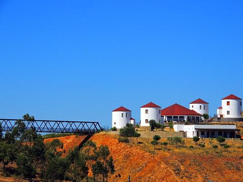 El Almendro (Huelva)