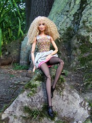 Shakira Made To Move