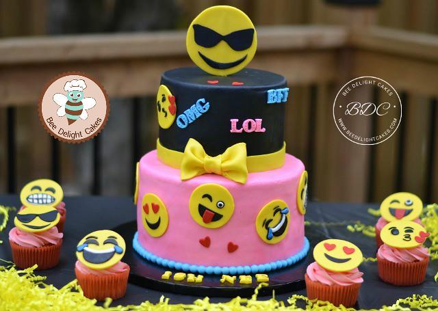 Bdc 000131 Cc Bee Delight Cakes Flickr