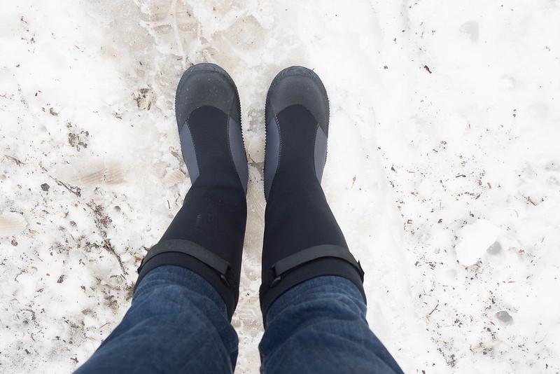 つりーの長靴-5