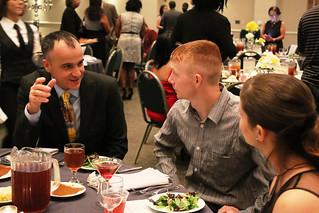 killeen chamber banquet 253