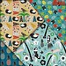 vannina_sf posted a photo:www.spoonflower.com/collections/197387-aloha-by-vannina