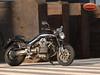 Moto-Guzzi 1100 GRISO 2008 - 25
