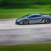 Lamborghini Gallardo LP570 Superleggera (Heavens Landing, Clayton GA)
