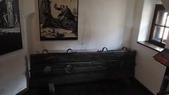 חדר עינויים