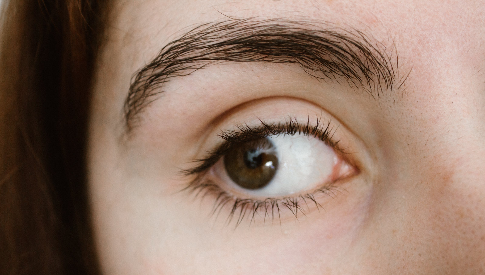 nouveau-lashes-lvl-enhance