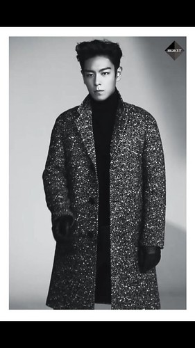 TOP-HighCutMagazine2014 (7)