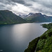 Dalsfjord by Askjell