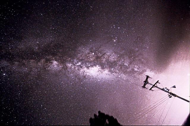 Diana Rojas - Vía Láctea - 20170624 - Carmen de Carupa