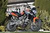 Aprilia SHIVER 750 SL 2009 - 20