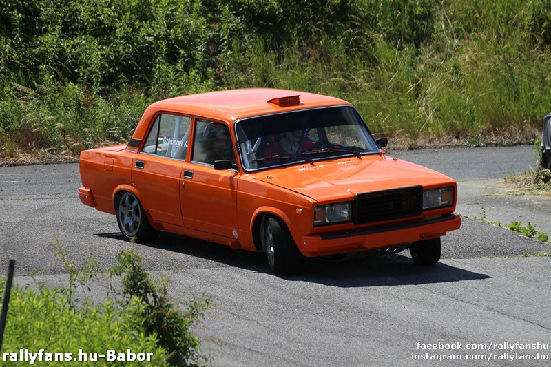 RallyFans.hu-06167