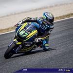 2017-M2-Gardner-Spain-Catalunya-003