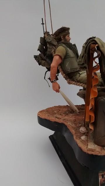 """Pray for slack""  Vietnam War  1969 35206630670_b53dde16de_z"
