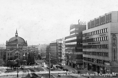 Oslo Nationalteateret (2358)