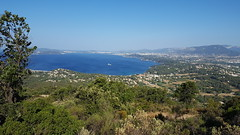 Panorama - Photo of Toulon