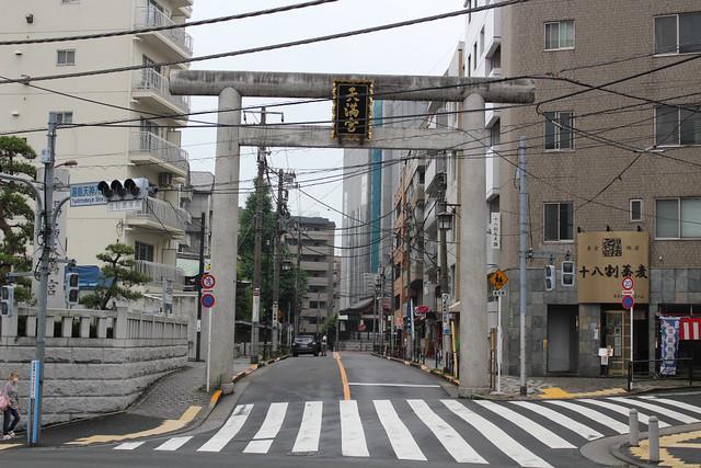 yushimatenjin95