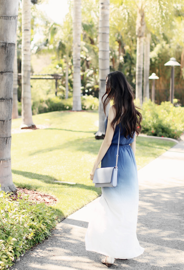 2875-ootd-fashion-maxidress-summerfashion-summer2017-forever21-f21xme-clothestoyouuu-elizabeeetht