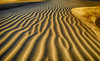 Patterns in sand by j4h1ds