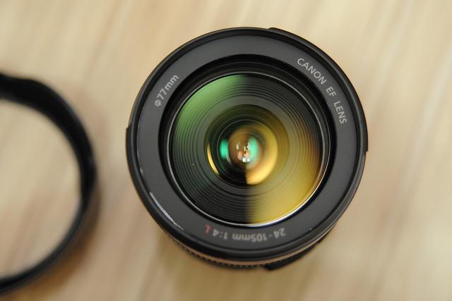 DSC_3898, Nikon D700, Sigma 24-70mm F2.8 IF EX DG HSM