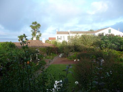 Quinta das Buganvilias 170616_001i